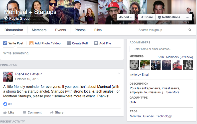 exemple-groupe-facebook.png