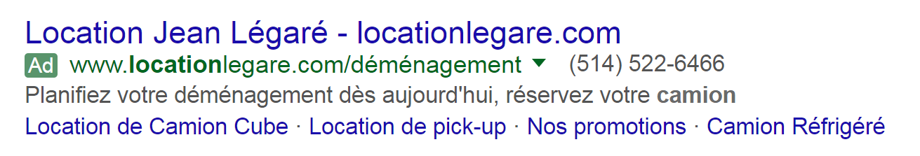 exemple-location-camion-adwords-2.png