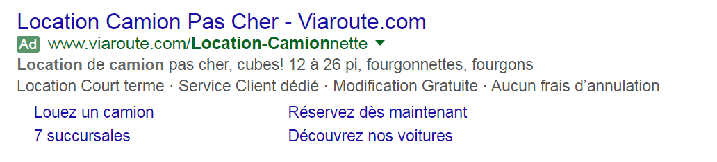 exemple-location-camion-adwords-3.png