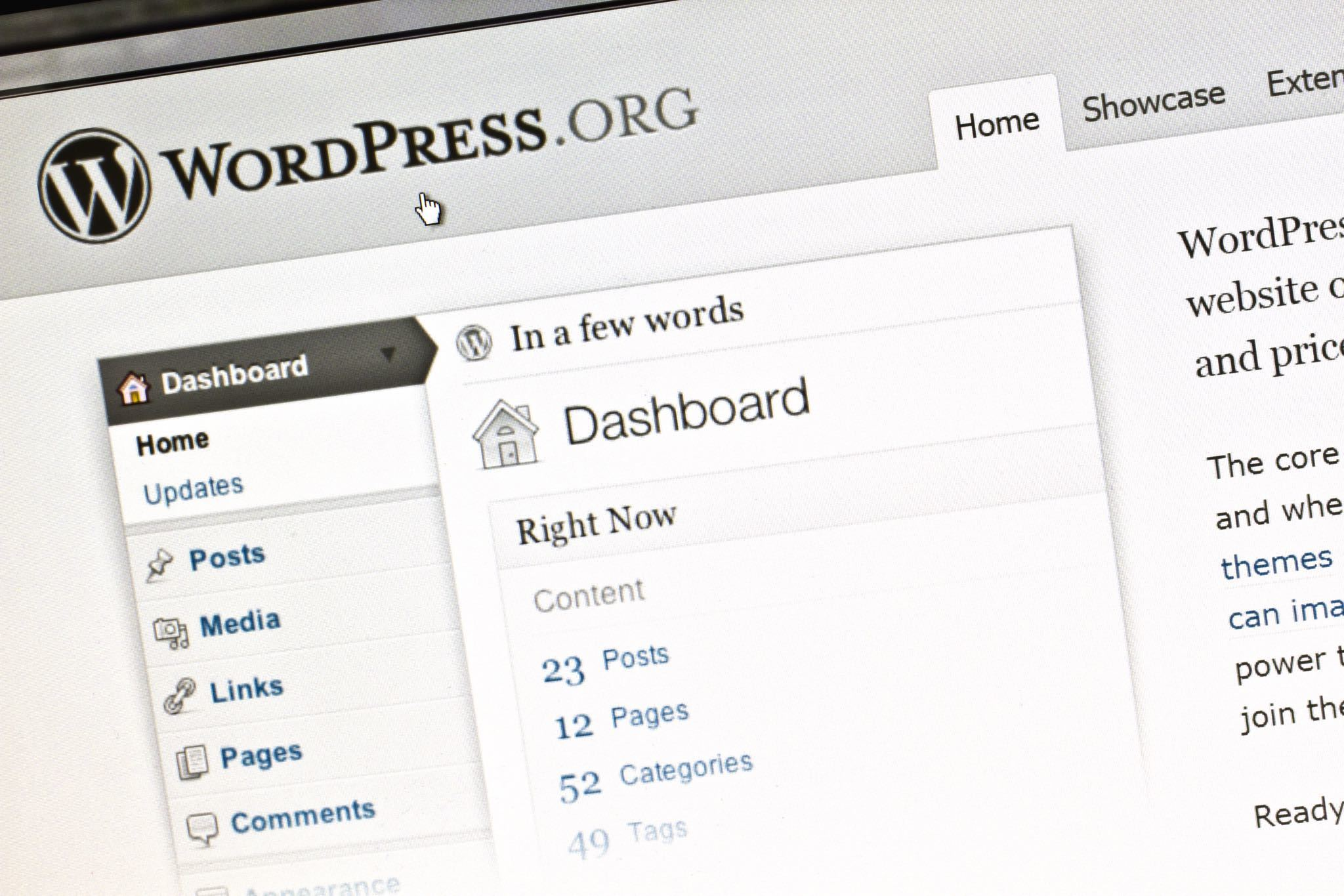 extensions-wordpress-incontournables