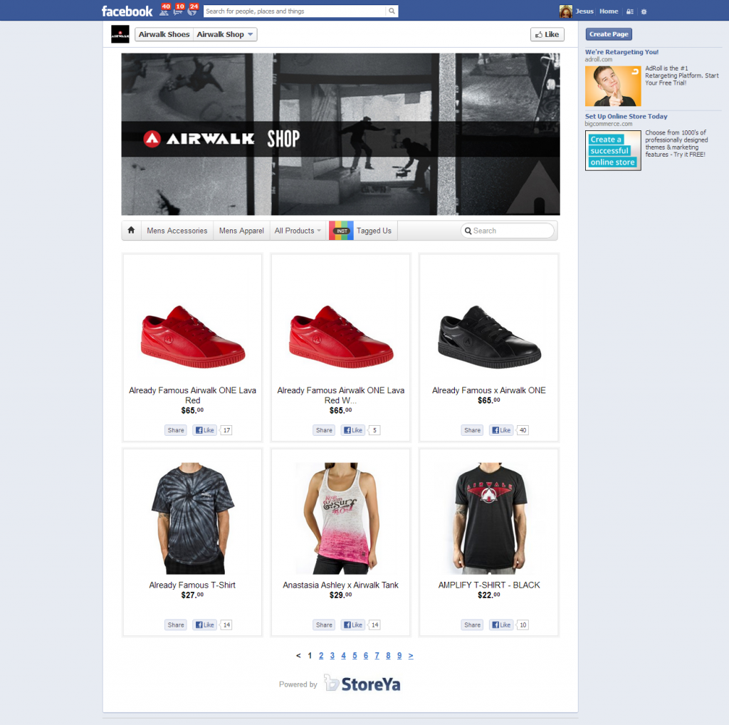 facebook_store.png