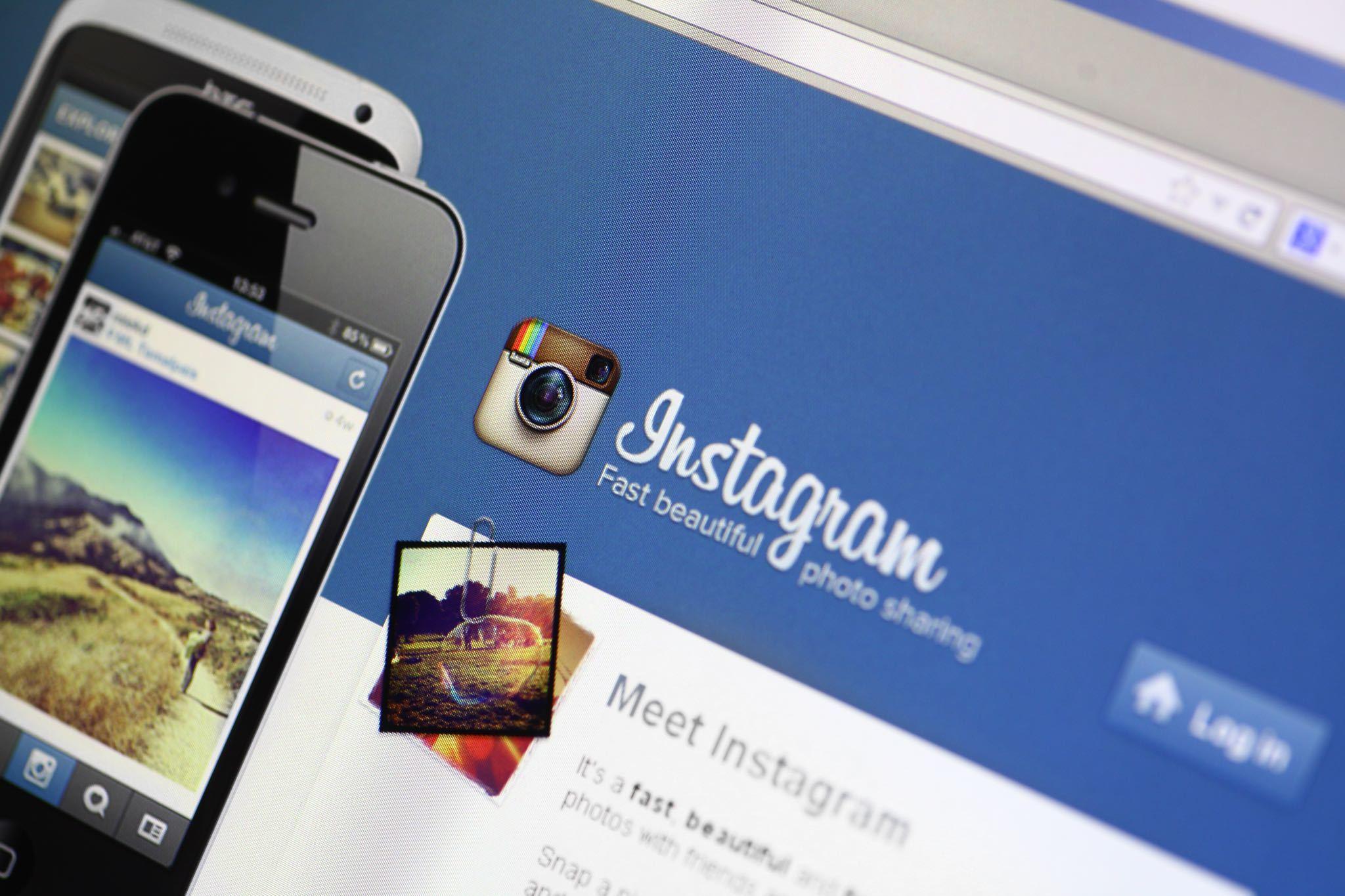 instagram-strategie-marketing