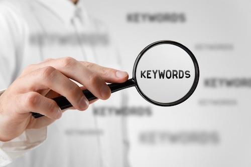 keywords-list.jpg