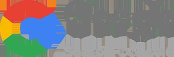 Logo Webmaster
