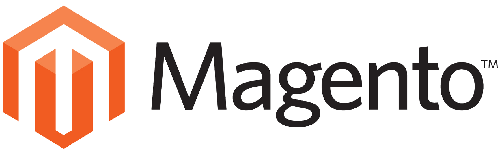 magento_large.png