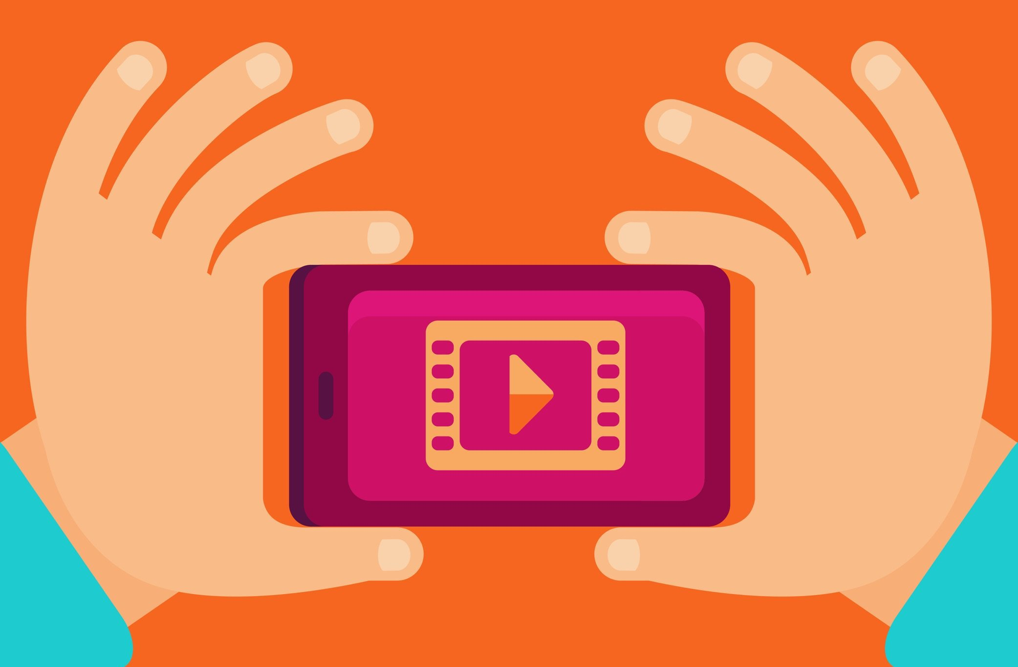 marketing-video-erreurs-ne-pas-faire