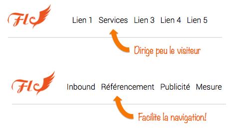 navigation-web-services