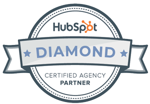 Partner Badges Diamond