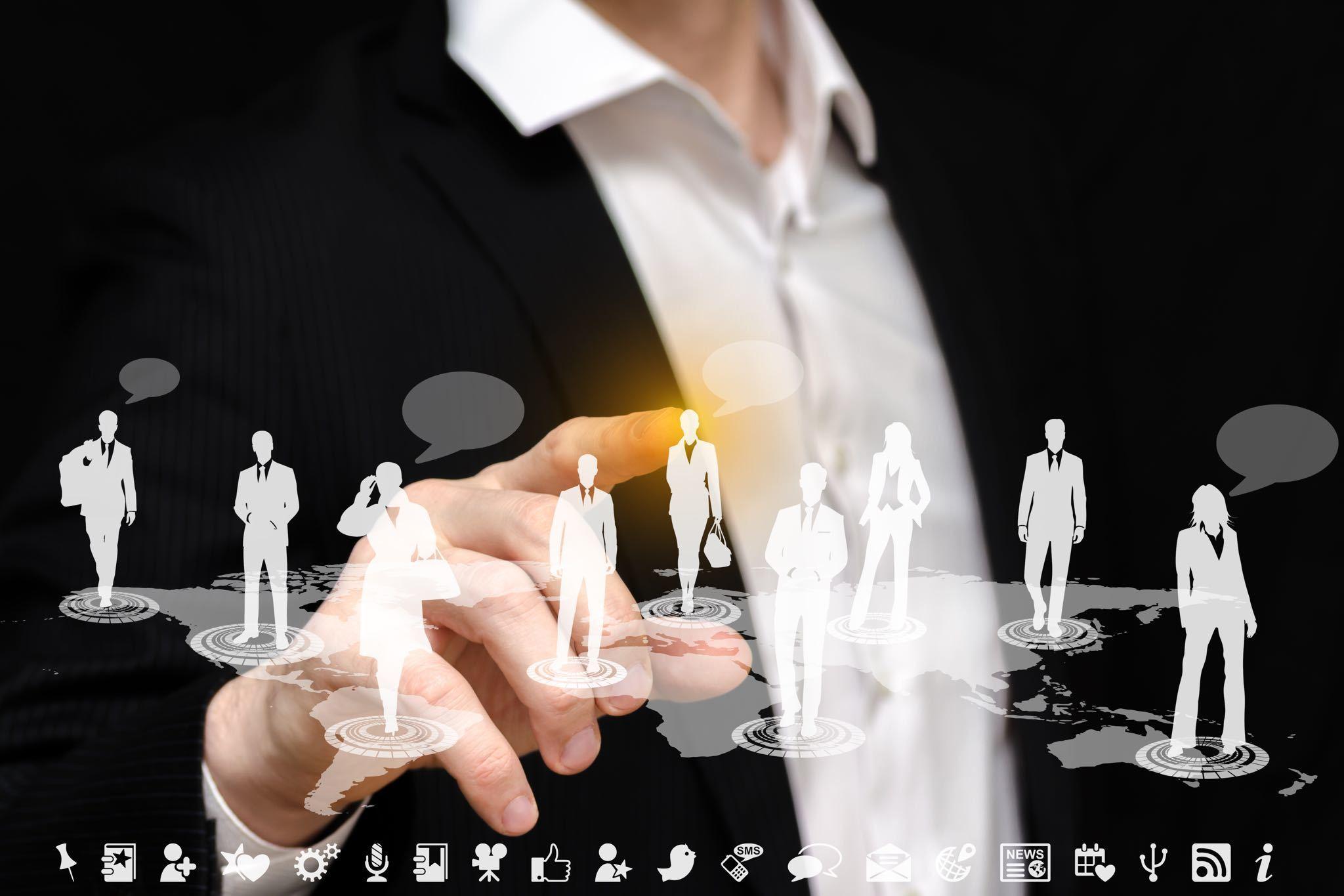 planifier-evenements-medias-sociaux