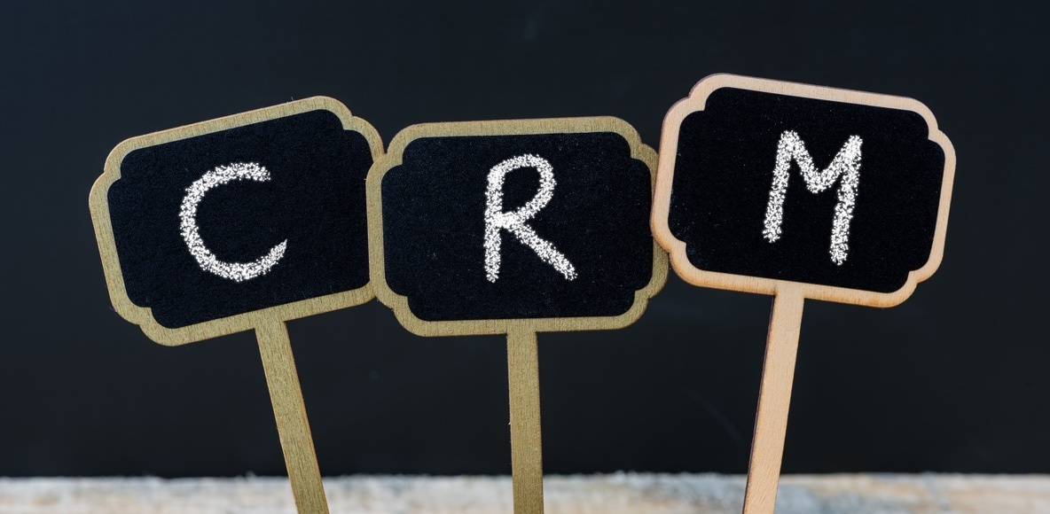 4 raisons pour lesquelles vous avez besoin d'un CRM