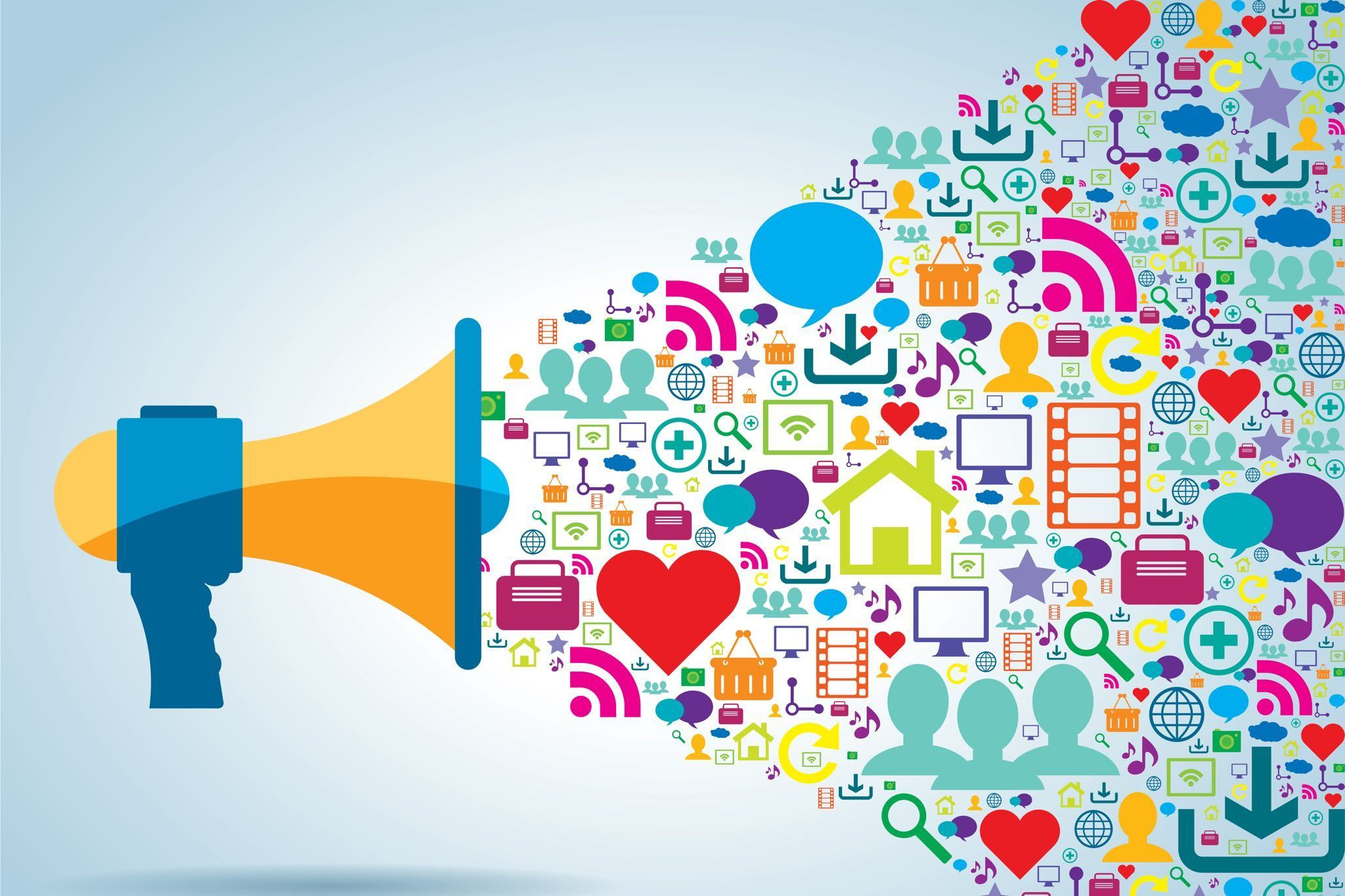 strategie-medias-sociaux
