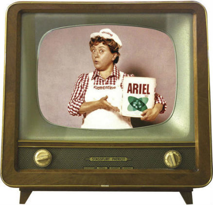 tv add.jpg