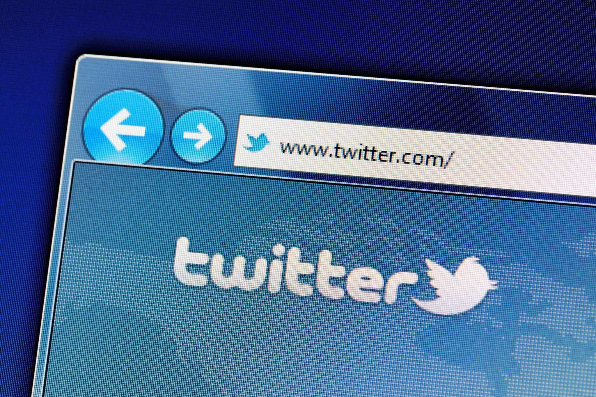 utiliser-twitter-buffer