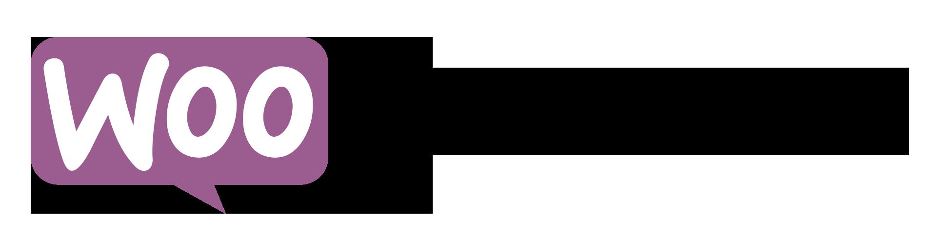 woocommerce-logo-e1429552613105.png