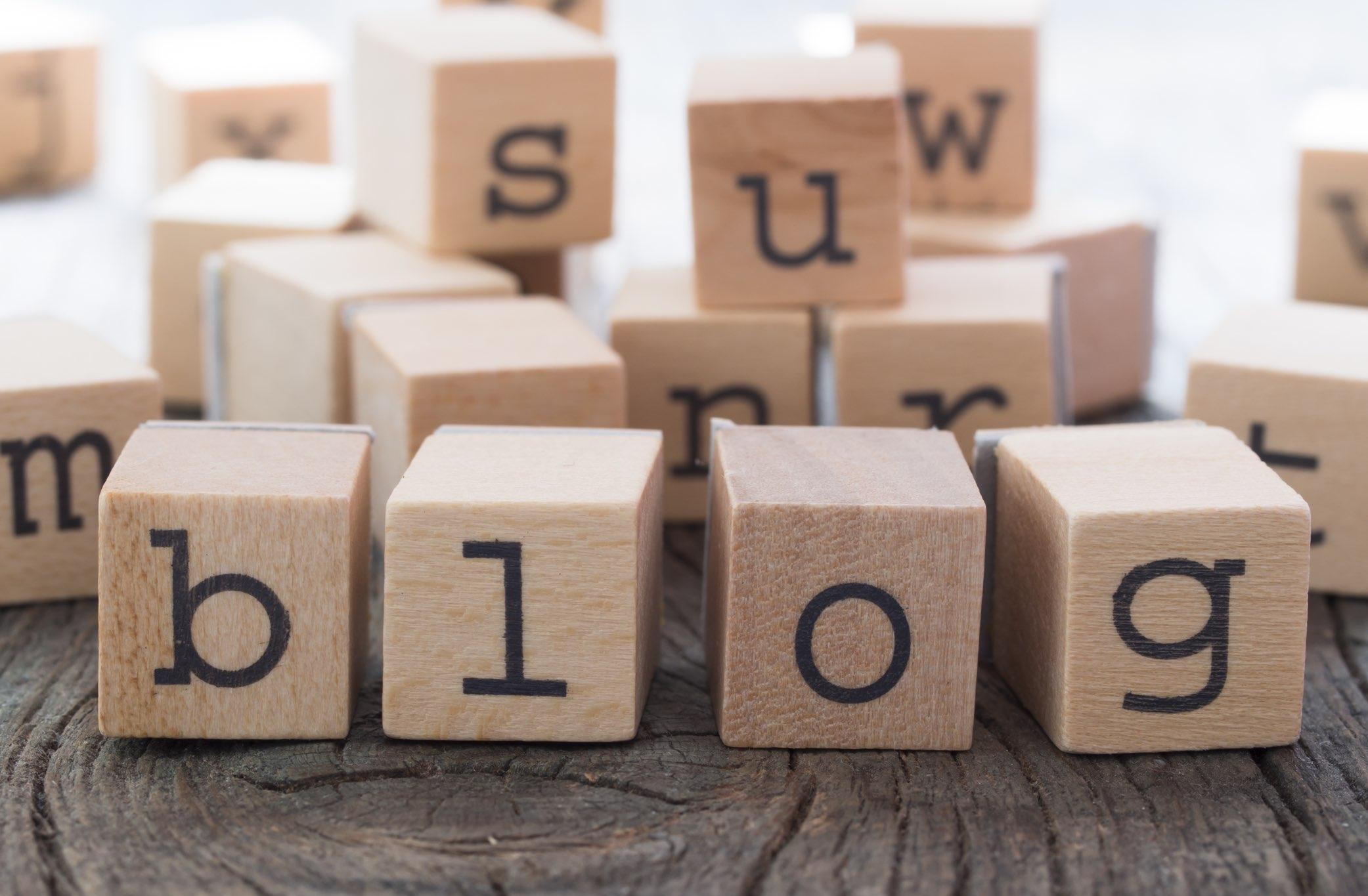 Comment utiliser Tumblr comme blogue pour votre entreprise