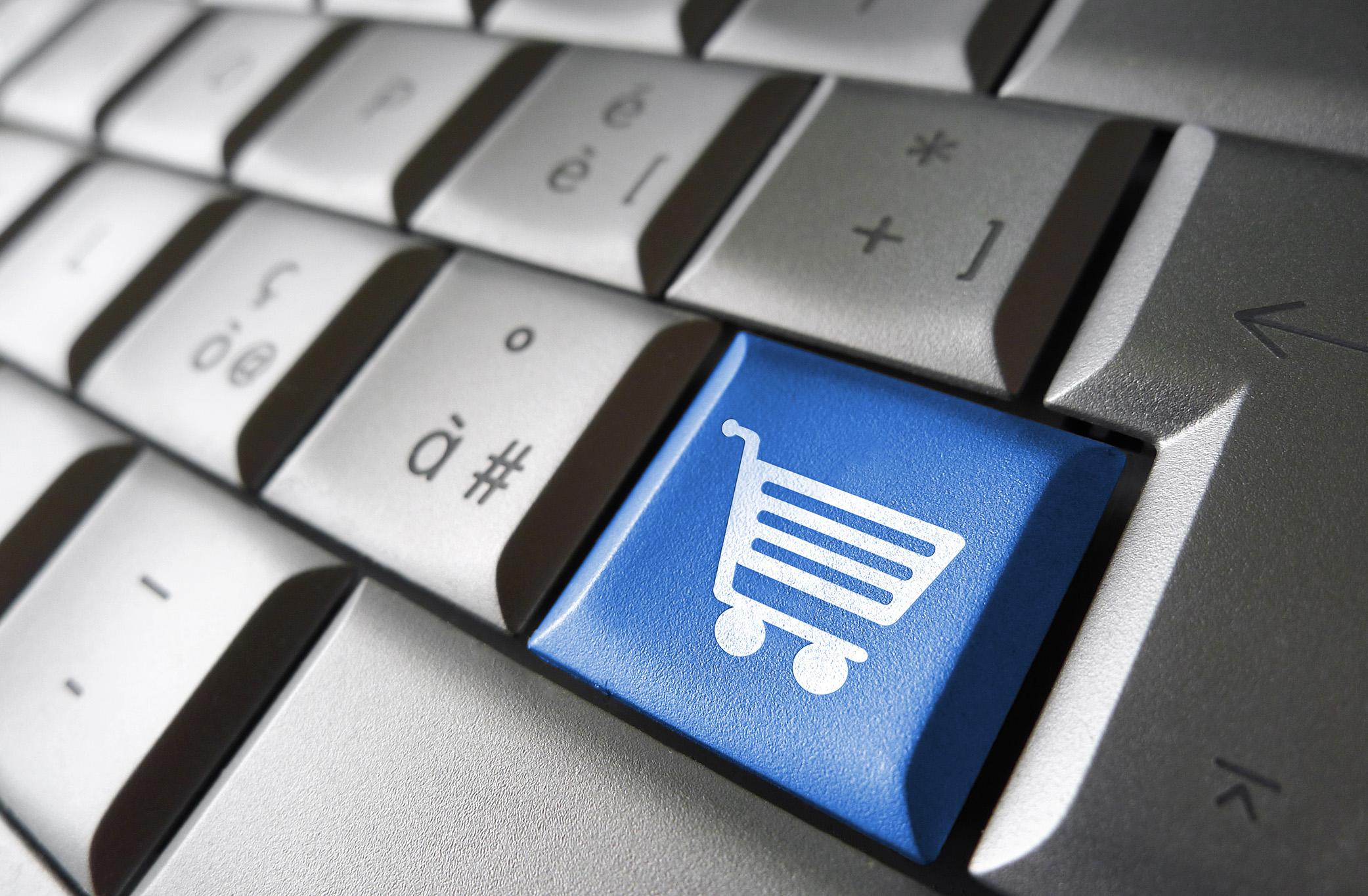 5 bonnes raisons de faire du commerce électronique au Québec