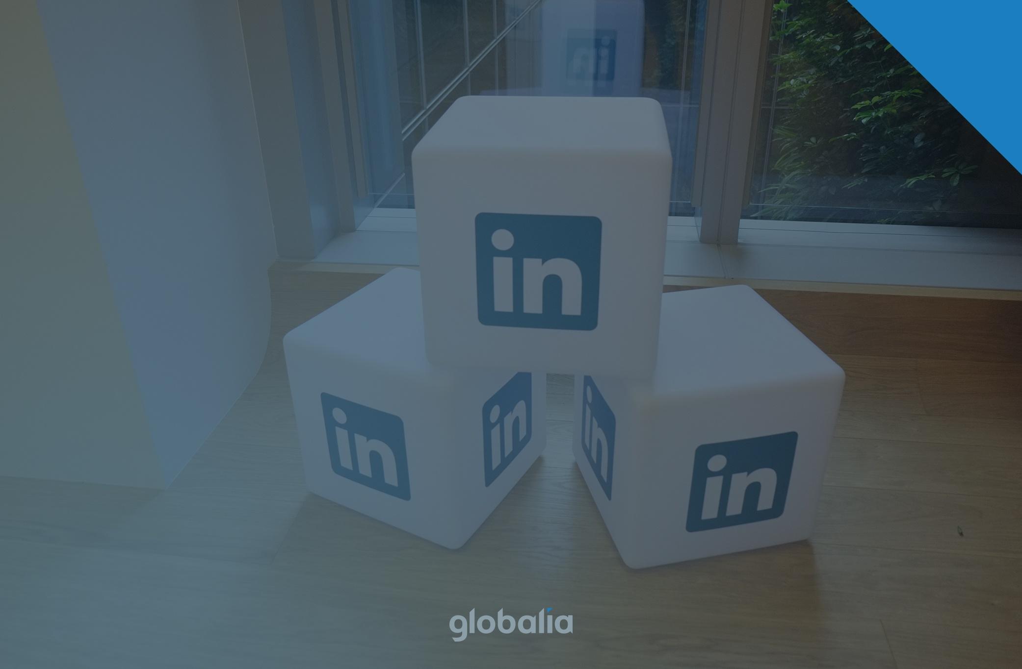 Vendre sur LinkedIn, les erreurs à éviter