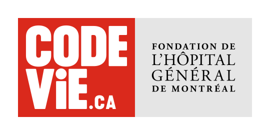 fondation-hopital-general-montreal