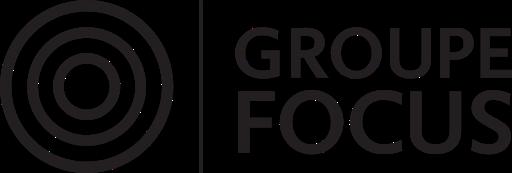groupe-focus
