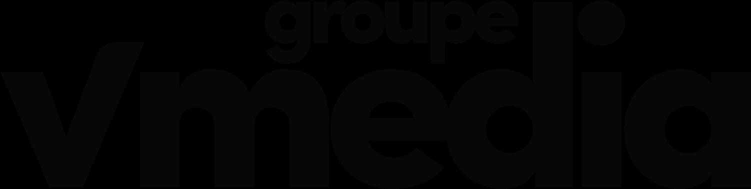 groupe-v-media