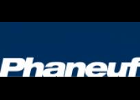 phaneuf