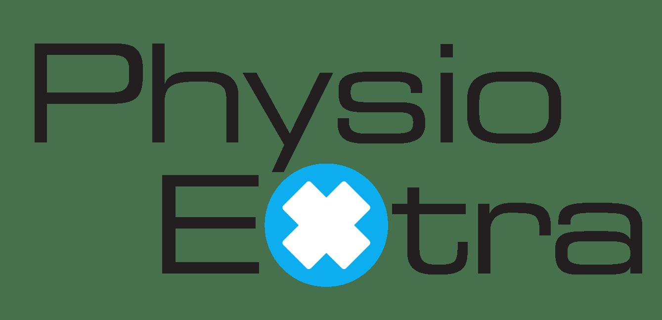 physio-extra