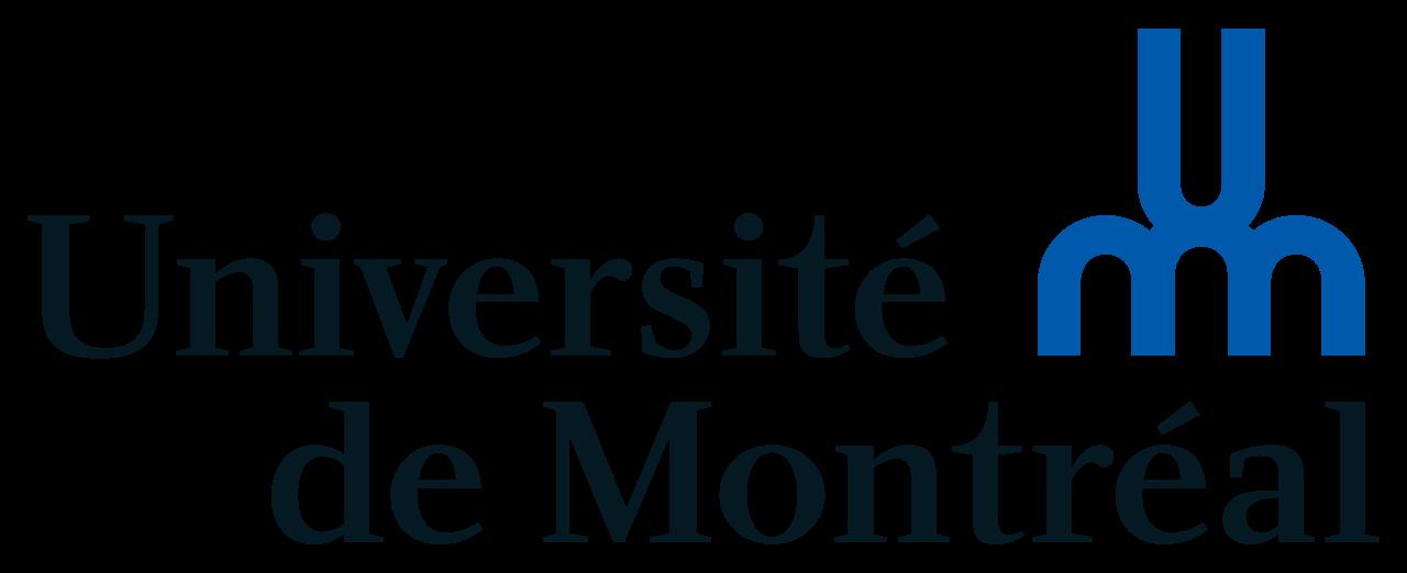 universite_montreal