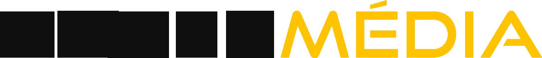 Logo Raven Média