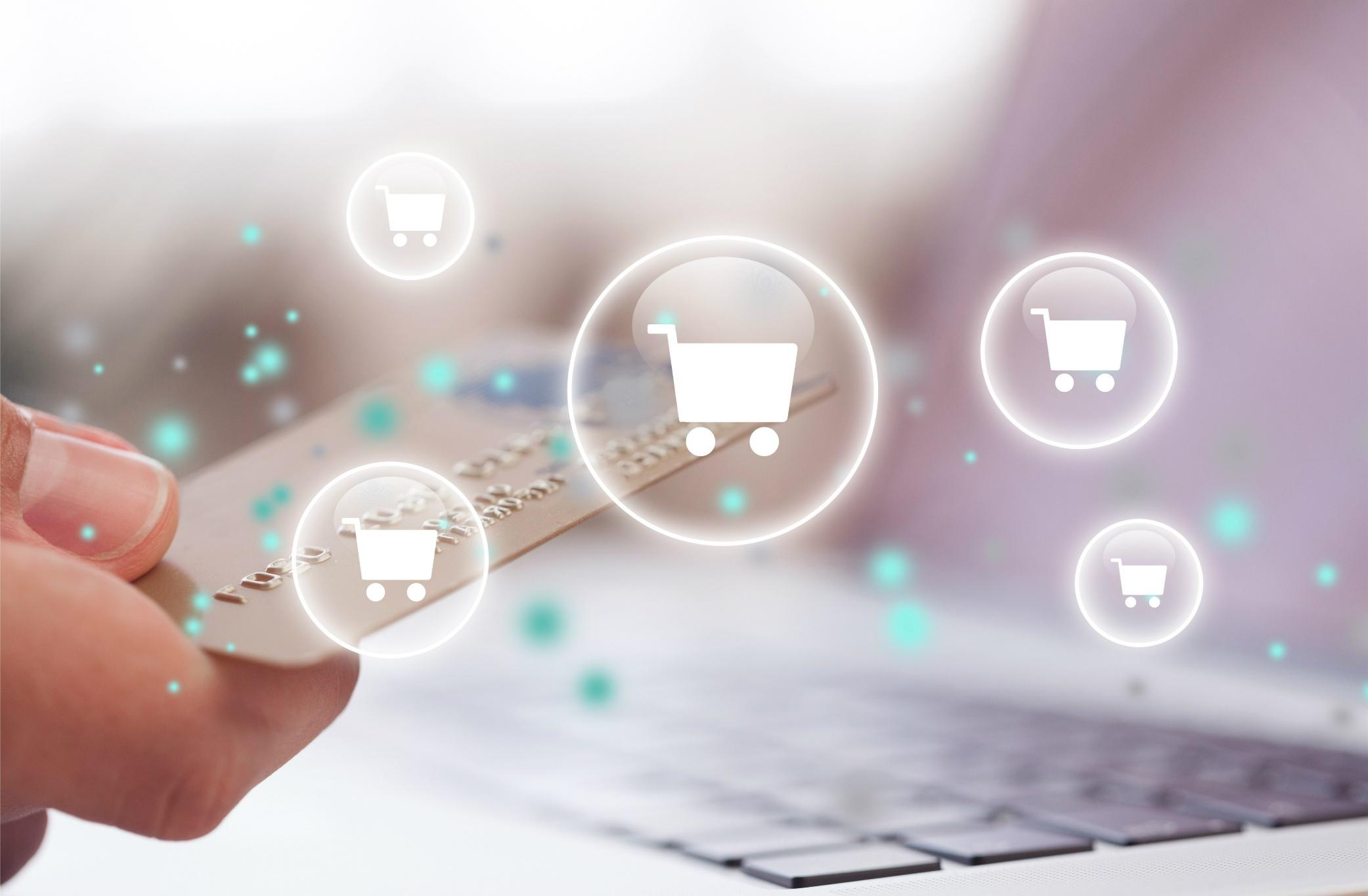 10 tendances e-commerce en 2016